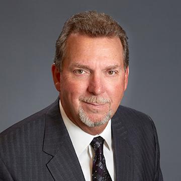 Dave Weigley